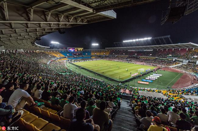 国安2018中超赛程:首轮客战鲁能 首个主场迎德比