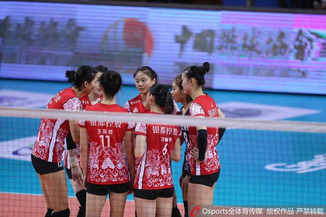 <em>上海五星体育</em>在线看_低调看,JRS直播