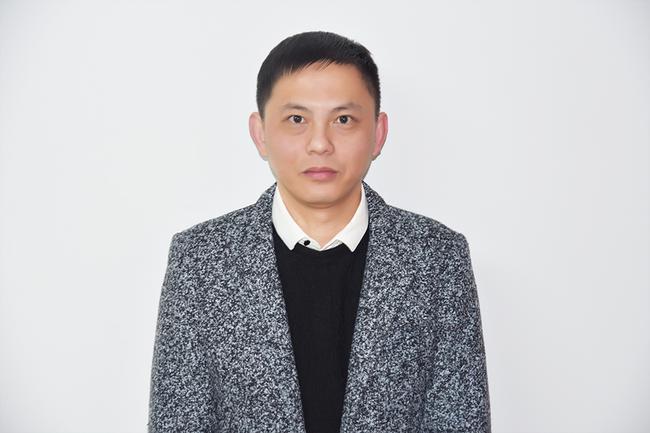 新浪围棋学院黄老师