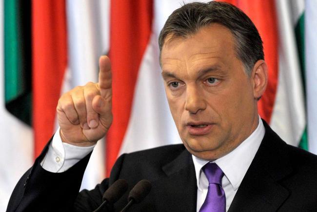 FM游戏里可以签匈牙利总理?