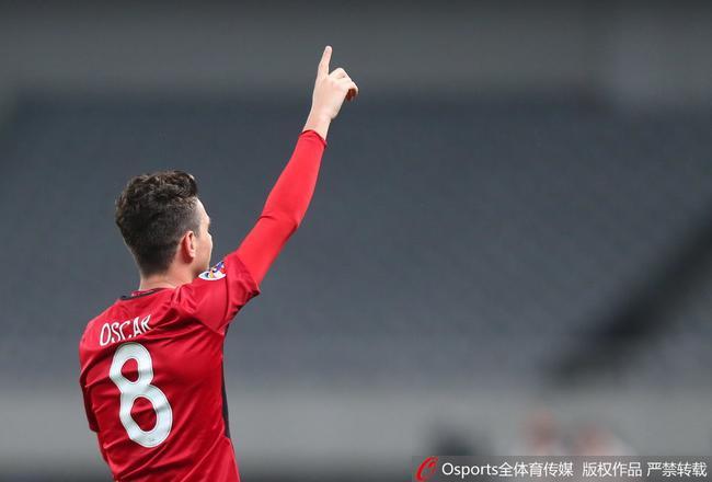 中韩俱乐部百场较量中超绝对下风 多输20场多丢47球
