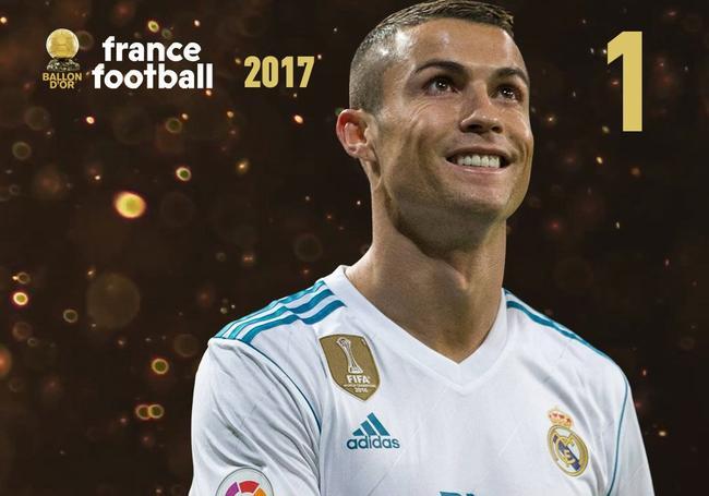欧冠H小组第6轮 皇家马德里 3-2 多特蒙德_直播间_手机新浪网
