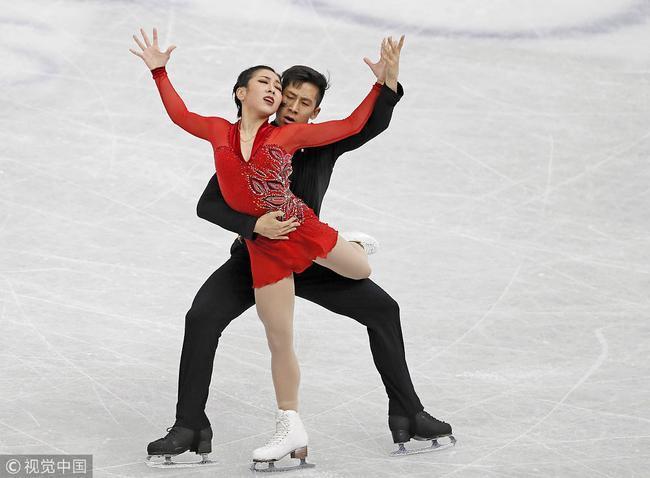 冬奥金牌预测:中国5金短道挑大梁 一项冲5连冠