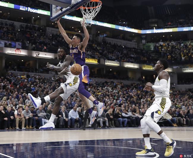 打耳光+佛系庆祝!第一詹吹进NBA真是入错行了