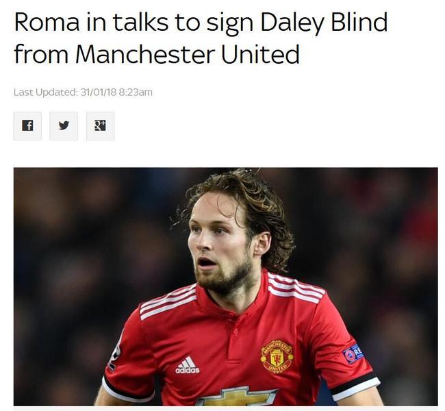 罗马求购布林德