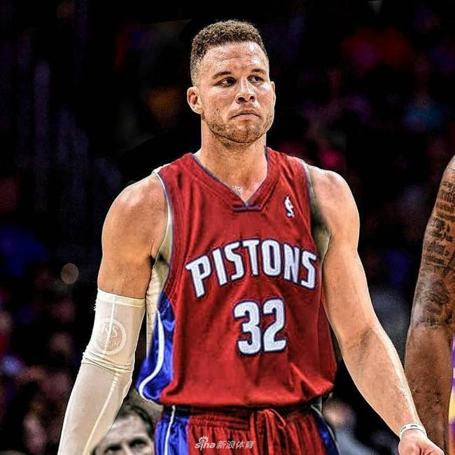 有钱啥都可以谈!细数NBA中被甩卖过的当家球星