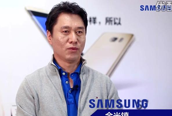 视频: Galaxy S7 edge|S7