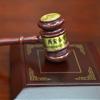 西安市中级人民法院打造阳光司法,与正义同行!