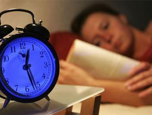 全国近1亿中小学生睡眠达不到9小时