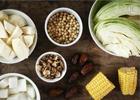 九大最天然的药疗食物