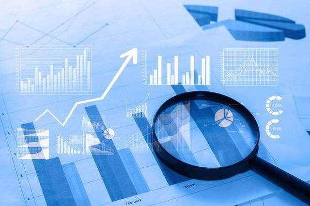 陕4月经济运行情况:商品房待售面积675.55万平方米