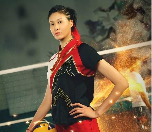 4月24日,来浐灞与奥运冠军同行,跟着赵蕊蕊一起走!