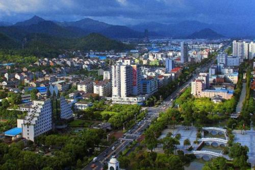 陕西省强化政策支撑 促进民营经济转型升级