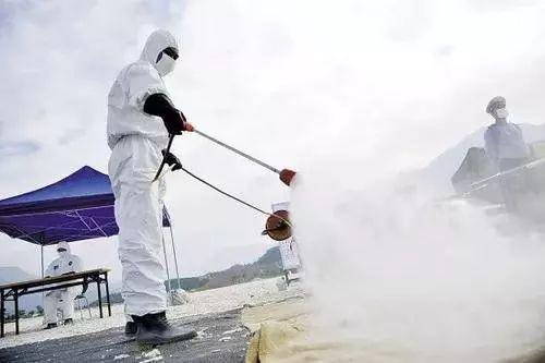 陕西8月报告法定传染病9939例,死亡18例!