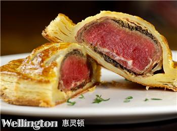 Ginkgo银杏西餐厅(高新T11店)