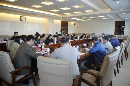 陕西省创业担保贷款政策宣传月活动10月9日启动