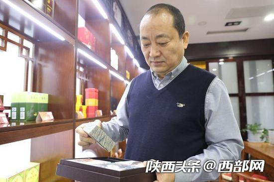 省政协委员纪晓明:重调研贴民生 要把群众所想原汁原味呈现