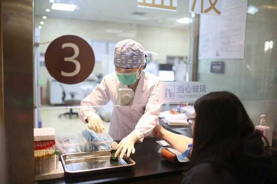 陕西西安:令人向往的健康城市
