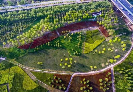 《夏目友人帐》里的田园景色在秦汉也能体验