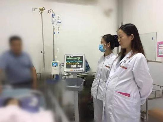 交大二附院完成西北地区首例贝利尤单抗治疗系统性红斑狼疮临床应用