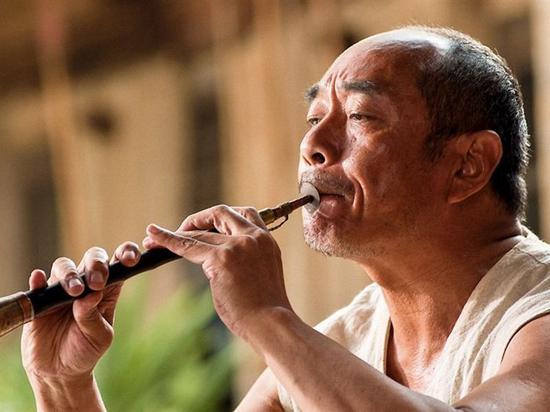 看着电影逛陕西 这些电影中的取景地你都去过吗?