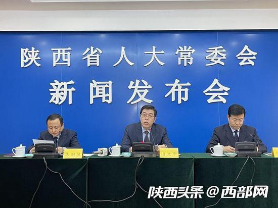 陕实施《中华人民共和国农民专业合作社法》办法3月1日起施行