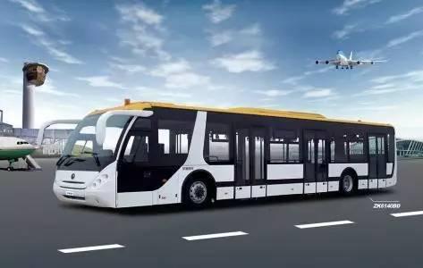 所有西安人,多条公交和机场大巴线路调整