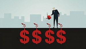 防范化解金融风险是一场输不起的战斗