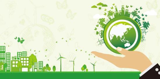 《排污许可管理条例》下月起施行 企业须按证排污