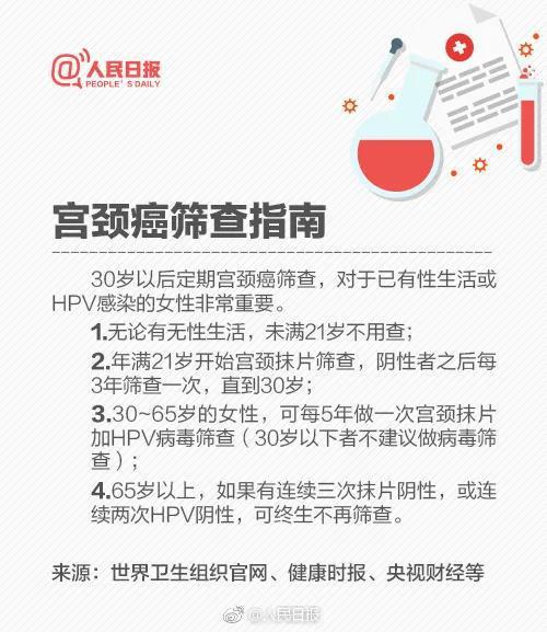 不限户籍免预约!国产2价HPV疫苗西安可以接种啦