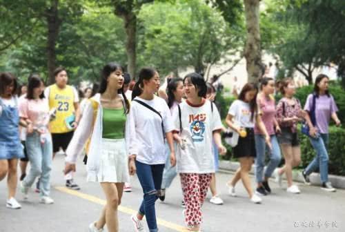 西安举行教育改革发展新闻发布会