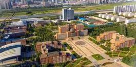 """陕西省教育厅公示:宝鸡文理学院拟更名为""""宝鸡大学"""""""