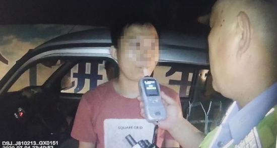 """渭南市道路交通事故预防""""减量控"""