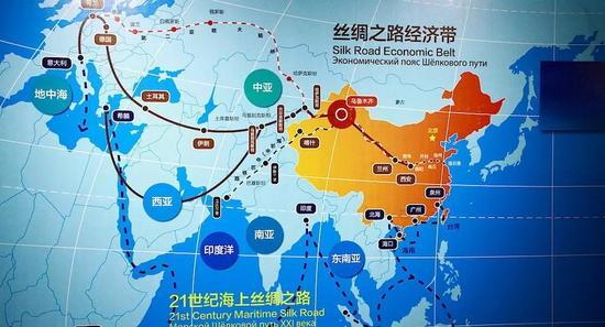 央企经济总量占比_能源资源总量世界占比(2)
