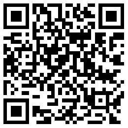 曲江新区提升职业技能线上培训补贴流程来了!快解锁