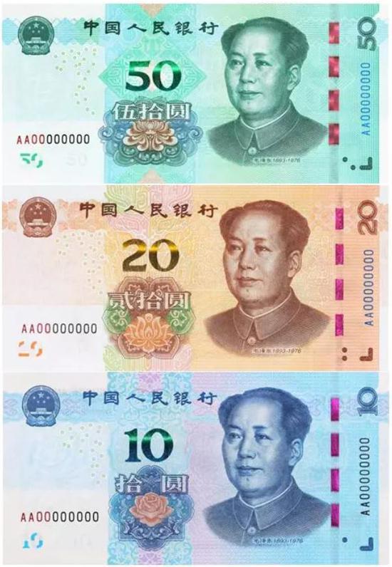 (原题为《中国黄土画派代表人物刘文西先生去世 享年86岁》)