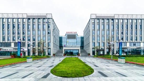 """探索国际远程会诊 西咸新区企业入选全国""""最佳""""案例"""