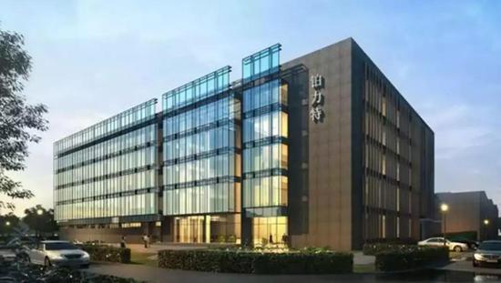 西安高新将诞生第1支全产业链3D打印股