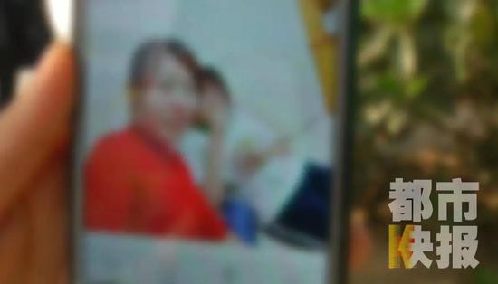 西安两13岁少女吞120粒处方药中毒 生命垂危