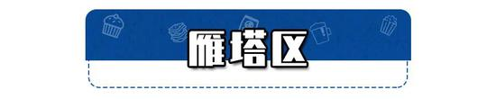 http://www.clzxc.com/wenhuayichan/26202.html