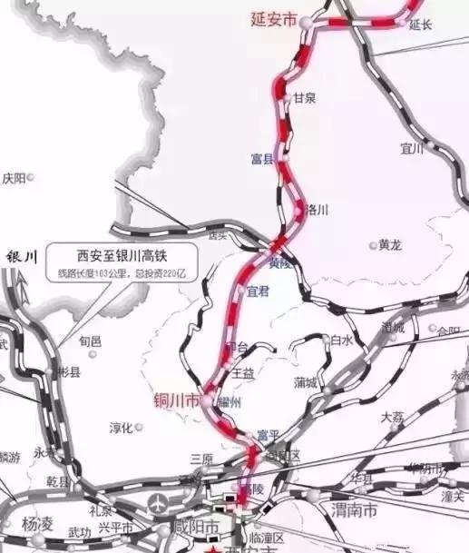 阎良区人口_2019西安最新 拆迁地图 转给需要的人
