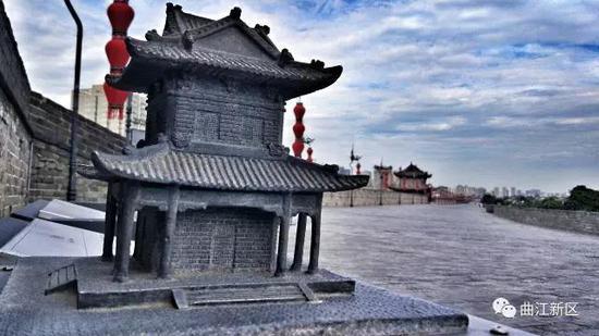 """3月1日报名开启丨细数升级版""""城马""""八大亮点"""