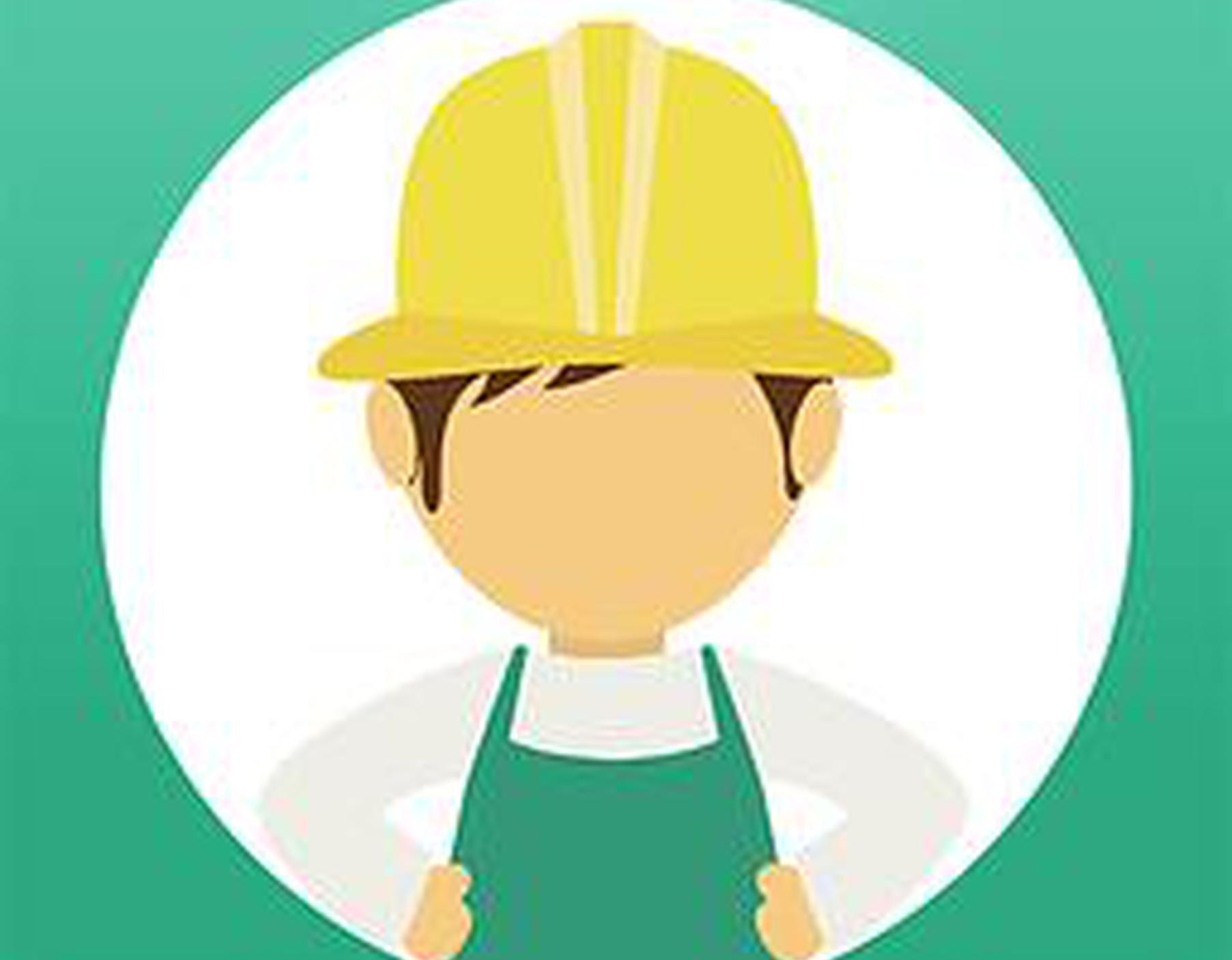 凤县23个重点项目集中开工 项目涉及多个领域