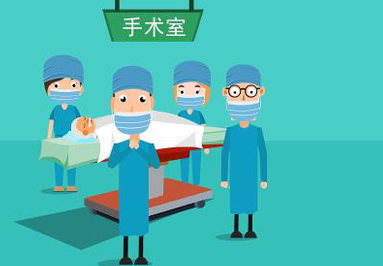 西安一医生手指挫伤 忍痛坚持4小时为患者手术