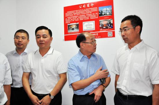 """西安首例""""高楼应急逃生系统""""在莲湖区启用"""