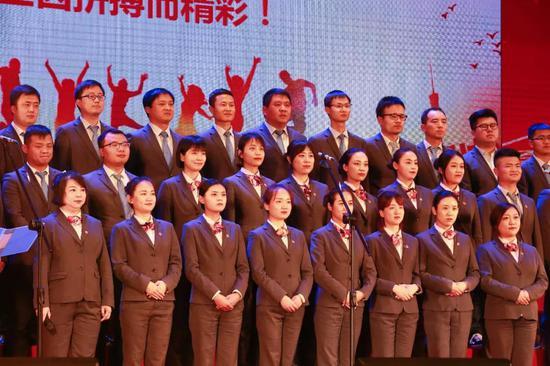 西咸新区行政审批与政务服务局