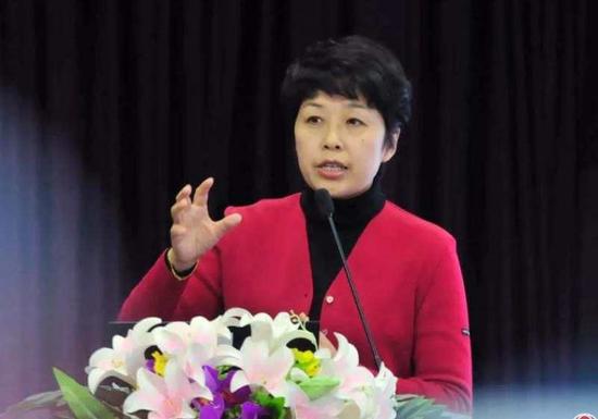 陈艳妮主译的新书《儿科临床隐患的预防》出版