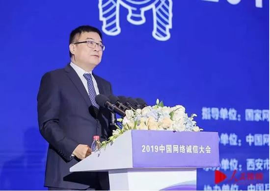 陕西省委常委、常务副省长梁桂