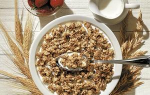 市面上哪种燕麦产品才最健康