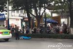 重庆男子汉中被打死扔路边